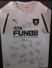 bfc-shirt-framed